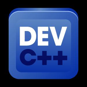 Dev Icon