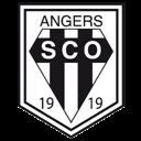 Angers, Sco Icon