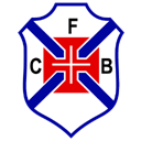 Belenenses, Cf Icon