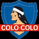 Colo Icon