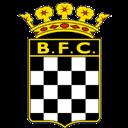 Boavista Icon