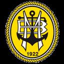 Beira, Mar Icon