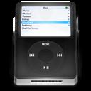 Ipod, On Icon