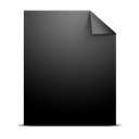 Generic, Location Icon