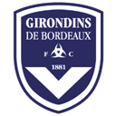 Bordeaux, De, Girordins Icon