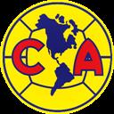 America, Club Icon