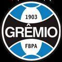 Gremio Icon