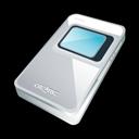 Creative, Jukebox, Zen Icon