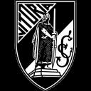 Guimaraes, Vitoria Icon