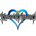 Hearts, Kingdom, Logo Icon