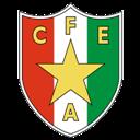 Amadora, Estrela Icon
