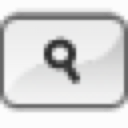 Finder, Search, Toolbar Icon