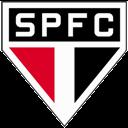 Paulo, Sao Icon