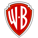 Intro, Wb Icon