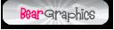 Bear, Graphics, Long Icon