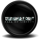 Fallofliberty, Turningpoint Icon