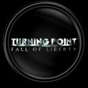 Fallofliberty, Turningpoint Icon