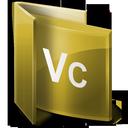Cue, Version Icon