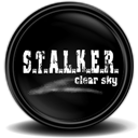 Clearsky, Stalker Icon