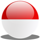Indonesia Icon