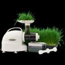Compact, Juicer, Wheatgrass Icon