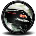 Nfsps Icon