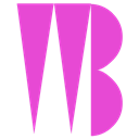 Intro, Old, Wb Icon