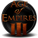 Age, Empires, Iii, Of Icon