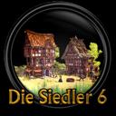 Die, Siedler Icon