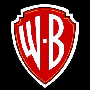 Intro, Wb Icon
