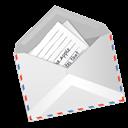 Mail, Windows Icon