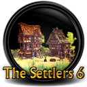 Settlers, The Icon