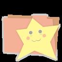 c, Cm, Favorites Icon