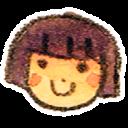 Boy, Haku Icon