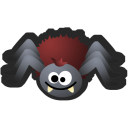 Spinne Icon