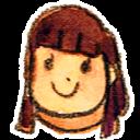 Rin, Sister Icon