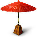 Nodategasa Icon