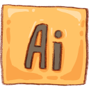 Ai, Hp Icon