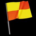 Commander, File Icon
