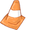 Hp, Vlc Icon