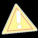 Cm, Important Icon