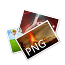 File, Png Icon
