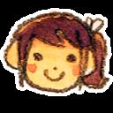 Girl, Sen Icon