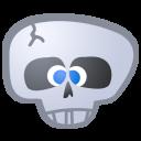 Totenkopf Icon