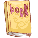 Ebook, Hp Icon