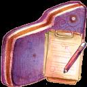 Doc, v Icon