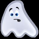 Geist Icon