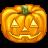 Jack, Lantern, Ms, o Icon