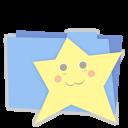 b, Cm, Favorites Icon