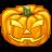 Jack, Lantern, Mr, o Icon